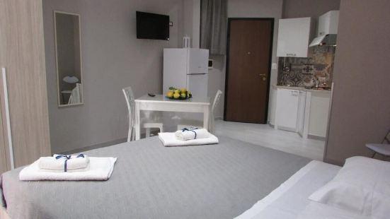 札戈拉酒店