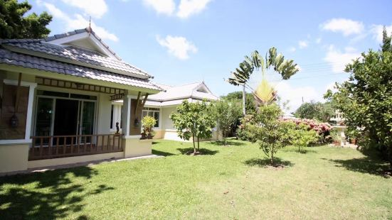 Honeymoon Dream Villa Kuala Lumpur