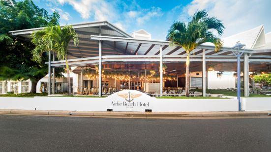 艾利灘酒店(Airlie Beach Hotel)