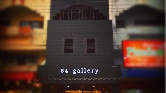 84 Gallery