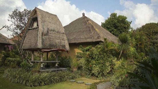 Matahari Terbit Bali Hotel and Spa