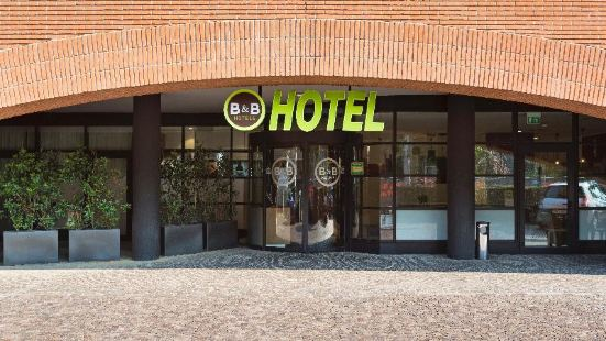 B&B Hotel Como