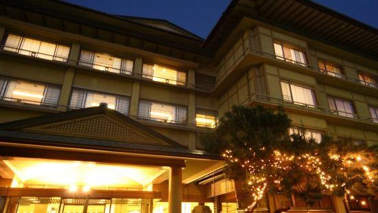 호텔 미야리큐