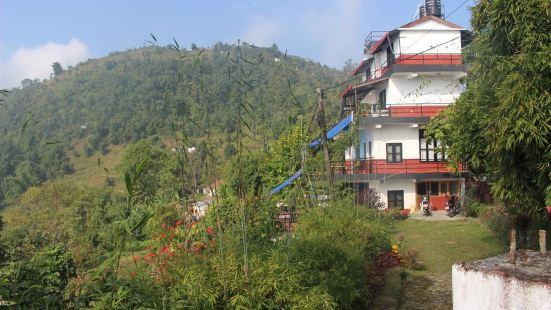 Siddhartha Garden Ayurveda
