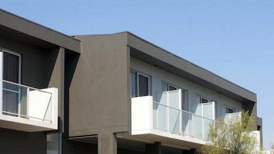 Abode Gungahlin Canberra