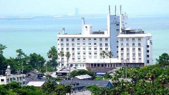 아오시마 그랜드 호텔