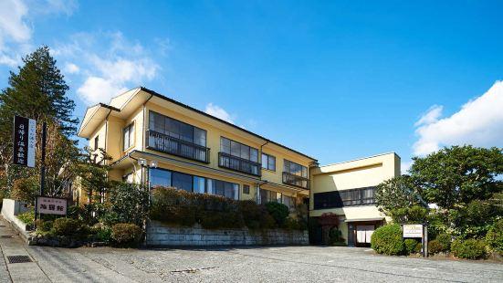 強羅館酒店