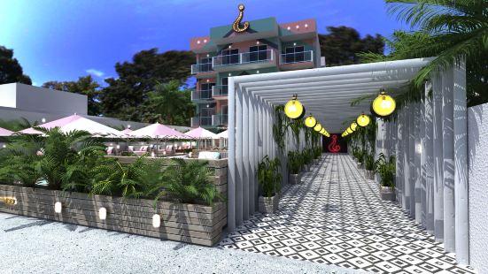Apartamentos Wi-Ki-Woo
