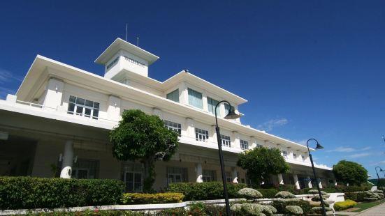 Billion Waterfront Resort Labuan