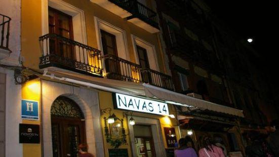 Navas14