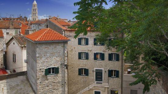 Hotel Vestibul Palace & Villa - Small Luxury Hotels of The World