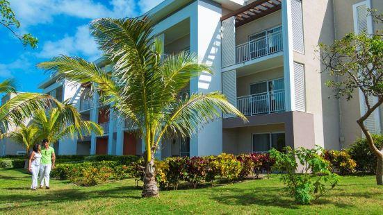 Hotel Playa Cayo Santa Mar