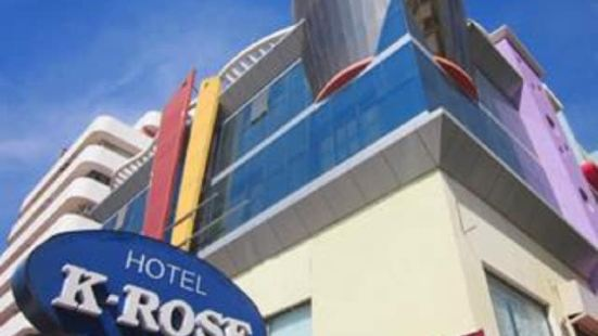 Hotel K-Rose