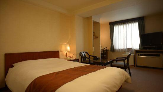 호텔 뉴 니시노