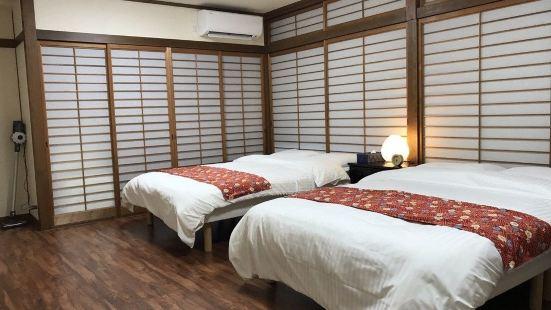 Hondori Inn