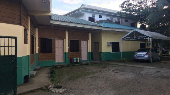Twilight N Pension House