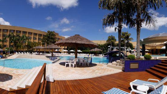 Mabu Thermas Grand Resort