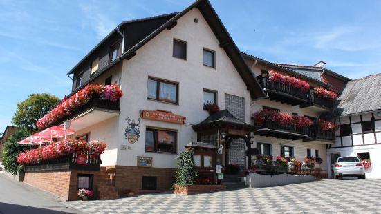 紹爾鄉村別墅酒店