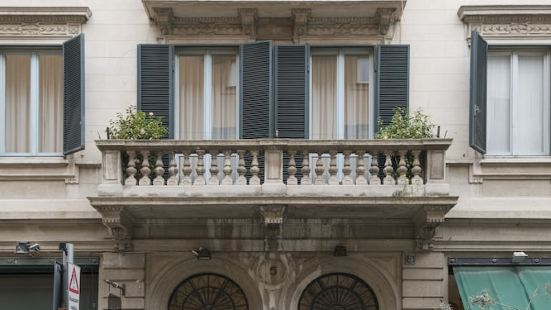 聖費爾莫布雷拉公寓