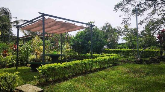 Villa Selah