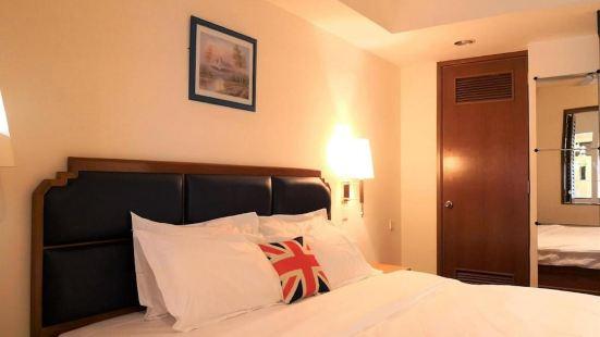 位於戈通賈亞的2卧室獨棟房屋-152平方米|帶2個獨立浴室