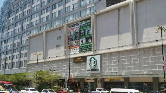 OVO VACATION HOME @ Marina Court Condominium