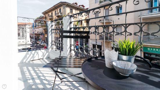 Italianway-Rosmini 11