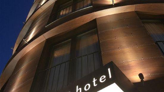 莫杜斯酒店