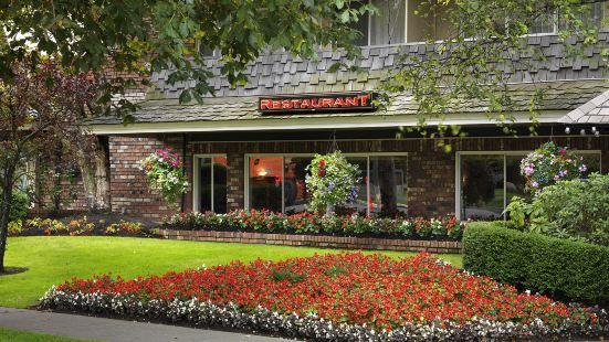 蘇格蘭皇家套房酒店