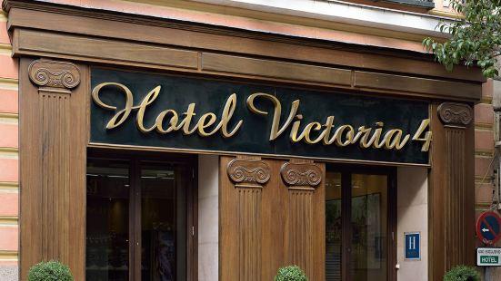 Victoria 4