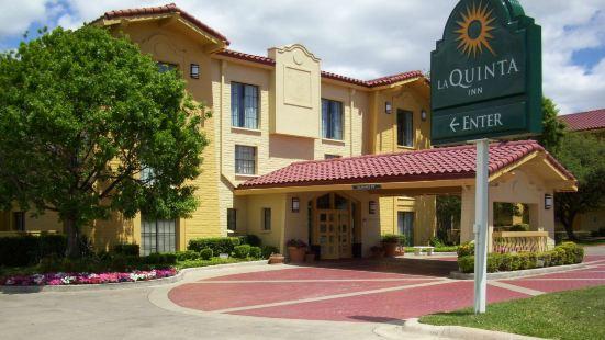 La Quinta Inn by Wyndham Temple