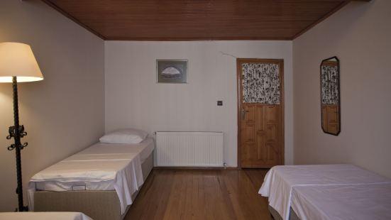 Veni Vidi Dormi - Hostel