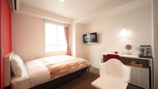 Frame Hotel Sapporo