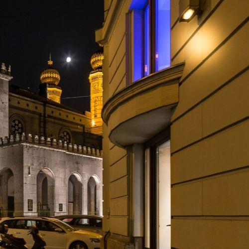 Hotel Memories Budapest