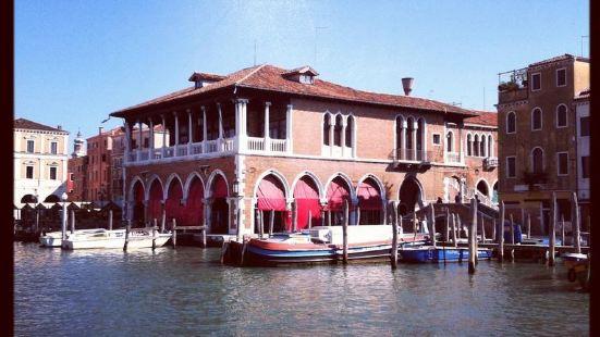 Le Repubbliche Marinare Guesthouse