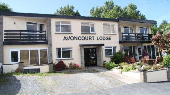 Avoncourt Lodge