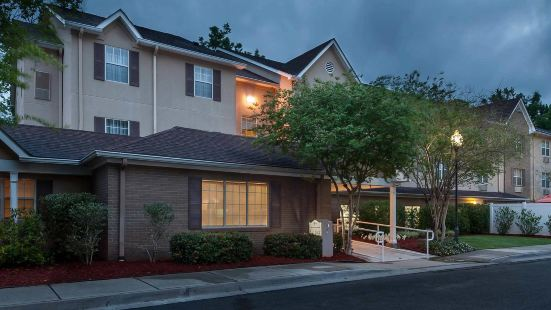 TownePlace Suites by Marriott Baton Rouge South