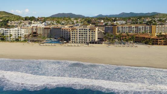 Reflect Los Cabos Resort & Spa
