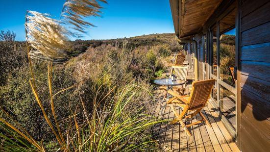 Skotel Alpine Resort