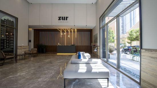 Zur Studios & Suites