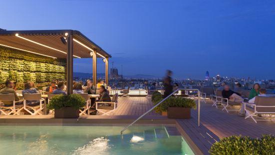 Majestic Hotel & Spa Barcelona 5* GL