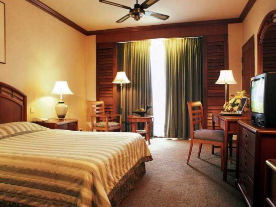 Sabah Oriental Hotel Kota Kinabalu Hotel Pictures Photos Trip Com