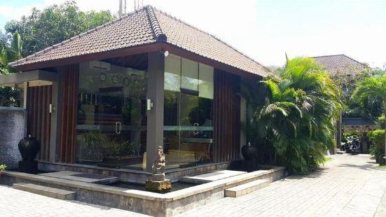 Akara Villa
