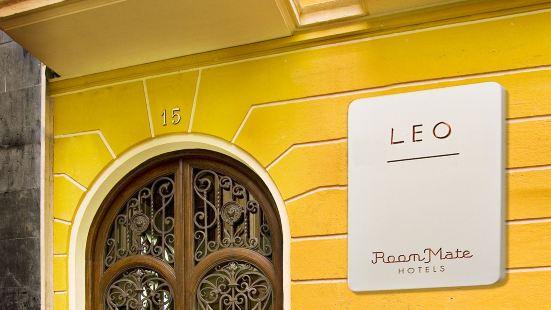 Room Mate Leo