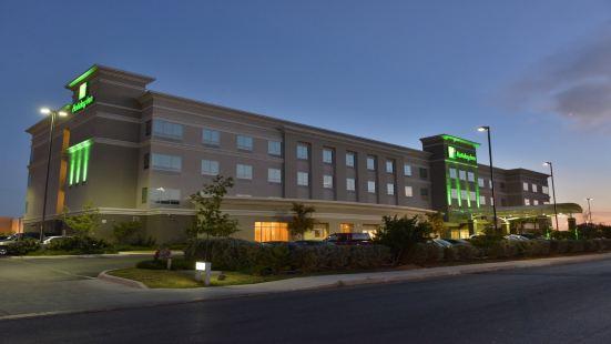 Holiday Inn Hotel & Suites Northwest San Antonio