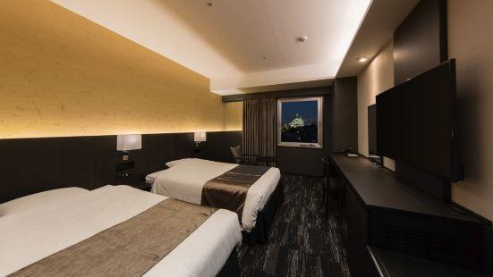 KKR 호텔 오사카