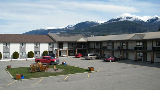 Valemount Vacation Inn