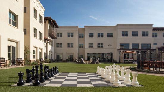 Residence Inn by Marriott Santa Barbara Goleta