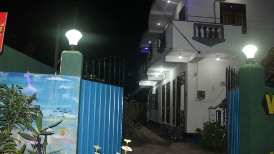 米瑞莎鄉村之星旅館