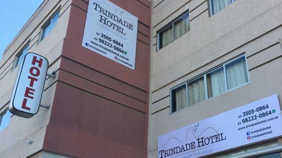 Trindade Hotel
